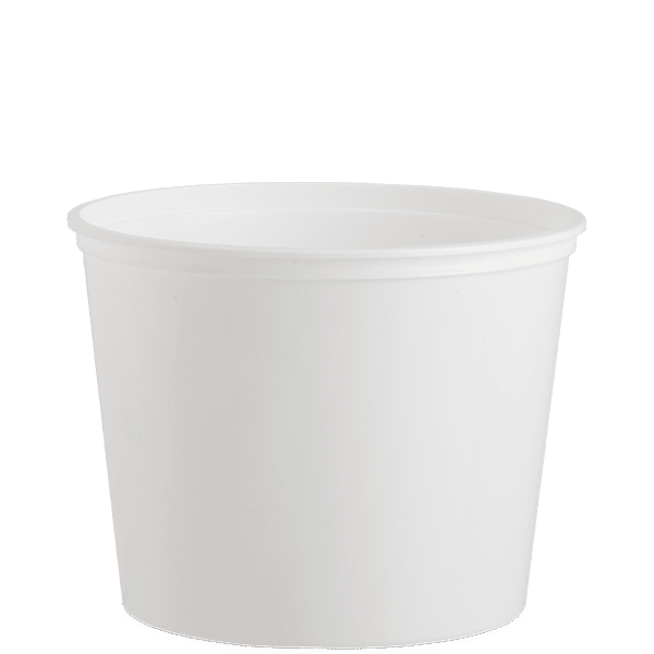 A computer generated rendering of the 5851 Container