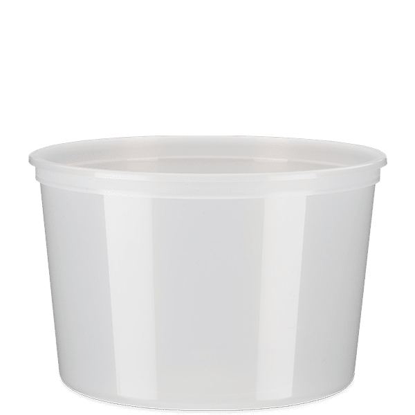 A computer generated rendering of the 6451 Container