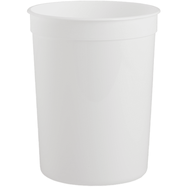 A computer generated rendering of the 8751 Container