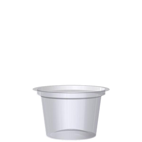 A computer generated rendering of the A651 Container