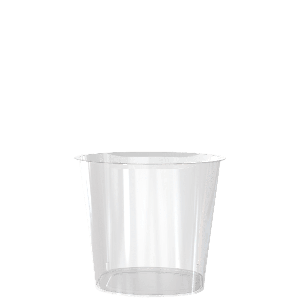A computer generated rendering of the E651 Container
