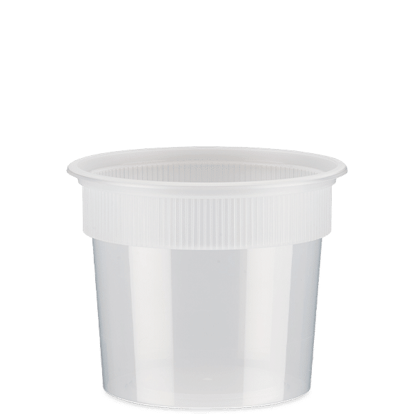 A computer generated rendering of the G1551 Container
