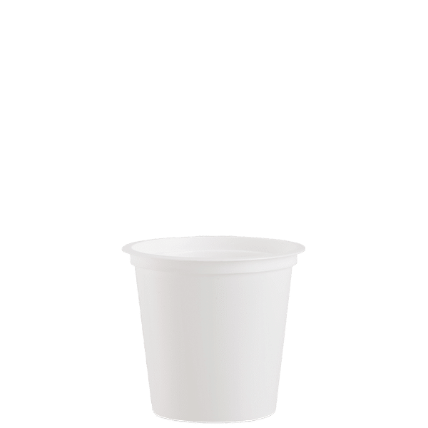 A computer generated rendering of the G451 Container