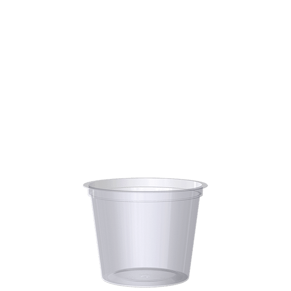 A computer generated rendering of the G551 Container