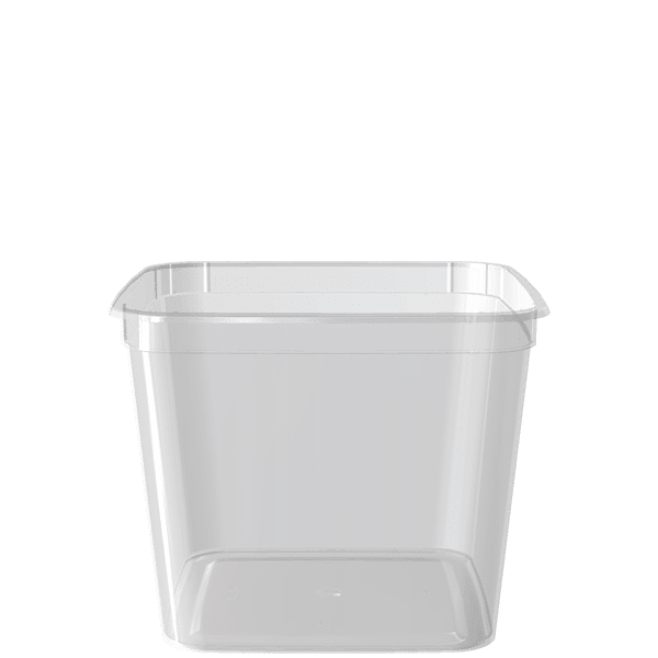 A computer generated rendering of the J1851 Container