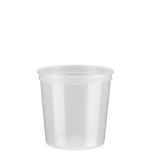 A computer generated rendering of the T851 Container